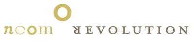 NeomRevolution